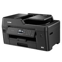 Brother MFC-J6530DW A3 Colour Multi-Function Wireless Inkjet Printer