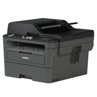 Brother MFC-L2710DW Monochrome Laser Printer