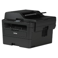Brother MFC-L2730DW Monochrome Laser Printer