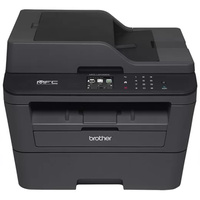Brother MFC-L2740DW - multifunction printer