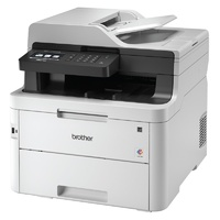 Brother MFC-L3745CDW Multi Function Colour Laser Printer