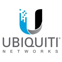 Ubiquiti PSU with AU cord for Ubiquiti UniFi US-8 Switch