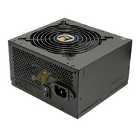 Antec NeoECO Classic 550W 80+ Bronze Power Supply
