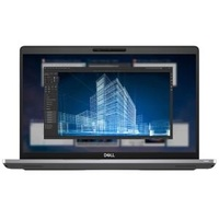 DELL PRECISION 3541 MOBILE WORKSTATION ON3541WM02AU