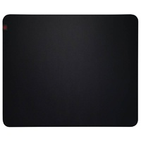 BenQ ZOWIE P-SR Competitive Gaming Mouse Pad - Medium