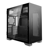 Antec P120 Crystal Tempered Glass Mid-Tower E-ATX Case