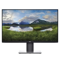 "Dell P-Series P2319H 23"" Full HD IPS LED Monitor"