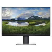 "Dell P2419H 24"" Full HD LED LCD IPS Monitor"