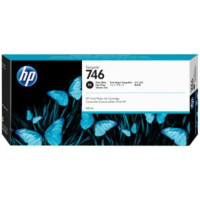 HP 746 300-ml Photo Black
