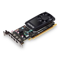 Leadtek NVIDIA Quadro P620 2GB Workstation Video Card