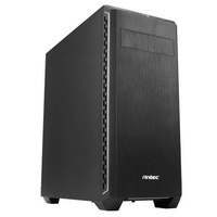 Antec P7 Silent Elite Performance Mid-Tower ATX Case