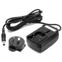Cisco Power Adapter for SPA500 & SPA9xx  Series Phones (PA100-AU)