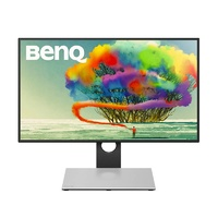 "BenQ PD2710QC 27"" 2K QHD Professional Designer IPS LED Monitor with USB-C Dock"