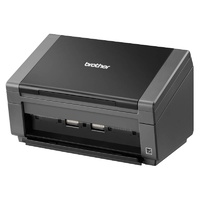 Brother PDS-5000 Desktop Scanner