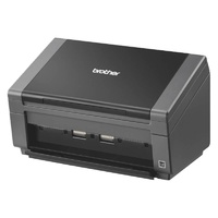 Brother PDS-6000 Desktop Scanner