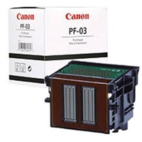 Canon PRINT HEAD FOR IPF510, 710, 5100, 6100, 8000, 8000S, 9000