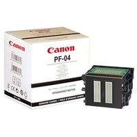 Canon PRINT HEAD FOR IPF650, 655, 685,750, 755
