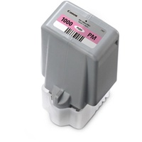 Canon PFI-1000 MAGENTA INK TANK FOR IMAGEPROGRAF PRO-1000 80ML