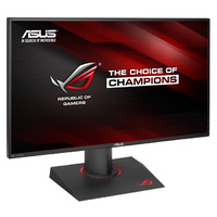 "ASUS ROG Swift PG279Q 27"" WQHD IPS G-Sync 165Hz Gaming Monitor"