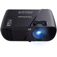 ViewSonic PJD5555W 3,300 Lumens WXGA & HDMI LightStream DLP Projector
