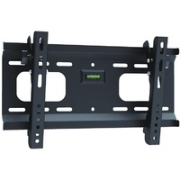 Brateck Plasma/LCD TV Ultra-Slim Tilting Wall Bracket