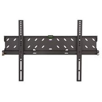 "SPEED PLB142L Fixed Wall Mount for 40"" to 65"" Displays"