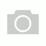NETGEAR PLW1000 Gigabit Ethernet & Wireless 802.11ac Powerline Adapter Kit
