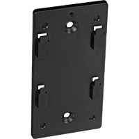 Ubiquiti Networks POE-WM PoE Wall Mount Accessory Suits Latest PoE Adapters