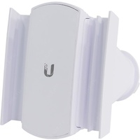 Ubiquiti Networks 5GHz PrismAP Antenna 60 degree PRISMAP-5-60