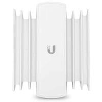 Ubiquiti Networks 5GHz PrismAP Antenna 90 degree PRISMAP-5-90