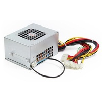 Synology Spare Part PSU 400W/500W_1 Internal Replacement Power Supply for DS2413+ (PSU 400W/500W_1)