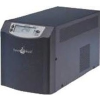 PowerShield Commander 1000VA / 700W Line Interactive Pure Sine Wave Tower UPS with AVR. PSC1000