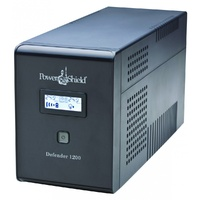PowerShield Defender 1200VA UPS - PSD1200