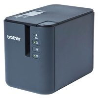 Brother PT-P900W P-touch Labeller