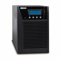 Eaton 9130 2000VA/1800W On Line Tower UPS