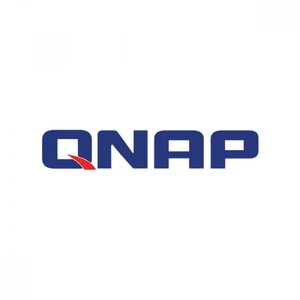 QNAP 1200W Delta Power Supply Unit