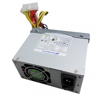 QNAP PWR-PSU-250W-FS01 250W power supply unit, FSP For TVS-x82 TVS-x82T