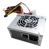QNAP PWR-PSU-450W-FS01 450W power supply unit, FSP for TVS-x82 and TVS-x82T