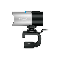 Microsoft LifeCam Studio Webcam Q2F-00017