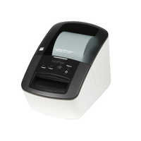 Brother Professional Label Printer QL-700