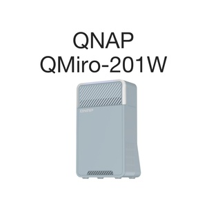 QNAP WIFI MESH TRI-BAND HOME SD-WAN ROUTER, GbE(2), 2YR WTY
