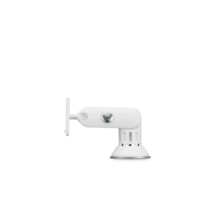 Ubiquiti Toolless Quick-Mounts for Ubiquiti CPE Products. Supports NanoStation, NanoStation Loco, and NanoBeam devices