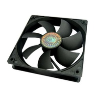 Cooler Master R4-S2S-12AK-GP 120mm Sleeve Fan