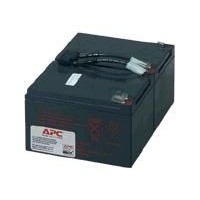 APC Replacement Battery Cartridge #6 UPS Battery