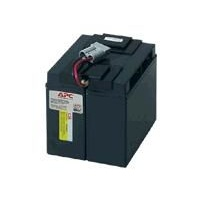 APC Replacement Battery Cartridge #7 UPS Battery