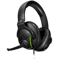 Roccat Khan AIMO USB Virtual 7.1 Surround RGB Gaming Headset