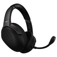 ASUS ROG Strix GO 2.4 GHz Wireless Gaming Headset