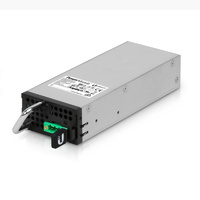 Ubiquiti Redundant DC-module 100W Power Supply (EdgeRouter Infinity), RPS-DC-100W