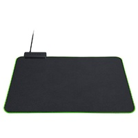 Razer Goliathus Chroma Soft Gaming Mouse Pad