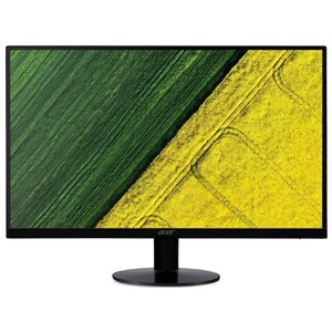 "Acer SA240YB 23.8"" 75Hz Full HD FreeSync IPS Monitor"